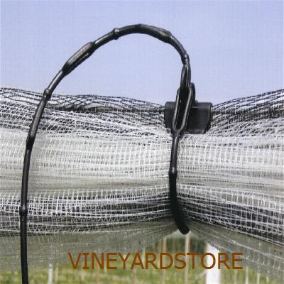 Accessories for vineyards cover - vineyardstore - en